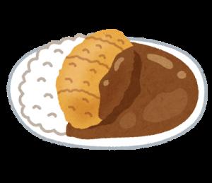 food_katsu_curry[1]