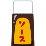 cooking_sauce[1]